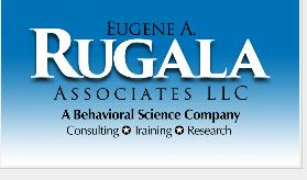 Eugene A. Rugala and Associates, LLC