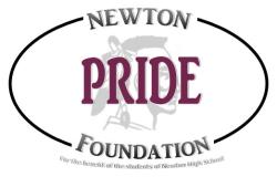 Newton Pride Halloween 5K FUN Run/Walk