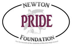 Newton Pride Halloween 5K - Same Day Reg!
