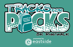 Tracks for Packs 5K