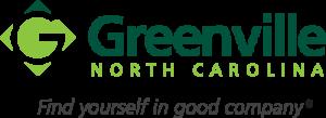 Visit Greenville NC