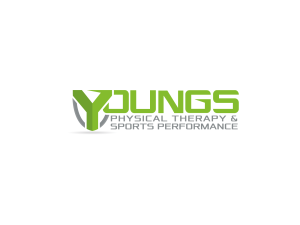 Young's Physical Therapy
