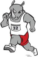 John's Run 5K