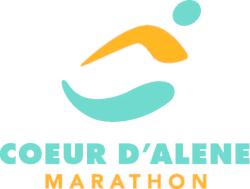 Coeur d'Alene Marathon