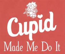 Cupid Made Me Do It 2 Mile Urban Challenge