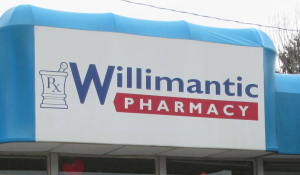 Willimantic Pharmacy