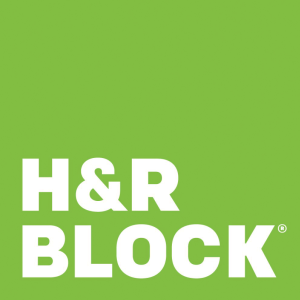 H&R Block of Willimantic