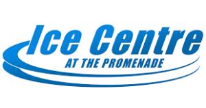 Ice Centre at the Promenade