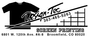 Design-Tec
