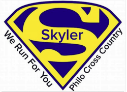 5k Run/Walk for Skyler