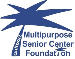 Gulfport Multipurpose Senior Center Foundation