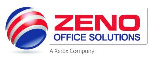 ZENO Office Solutions
