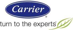 Carrier Enterprises