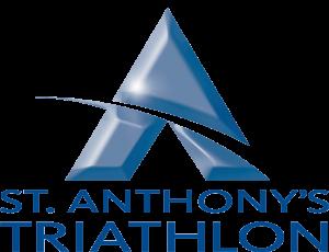 St. Anthony's Triathlon