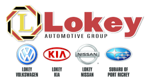 Lokey Automotive Group