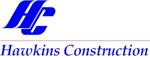 Hawkins Construction, Inc.