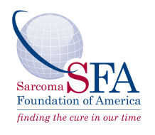 Pittsburgh Cure Sarcoma Patient Education Conference