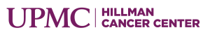 UPMC Hillman Cancer Institute