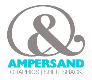 Ampersand Graphics