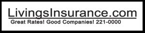 Livings Insurance