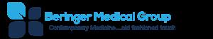 Beringer Medical Group
