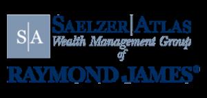 Saelzer Atlas Wealth Management Group of Raymond James