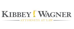 Kibbey Wagner, PLLC, Attorneys at Law