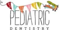 Stuart Pediatric Dentistry