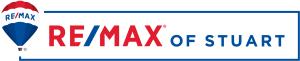RE/MAX of Stuart