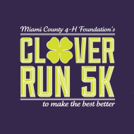 Clover Run 5K