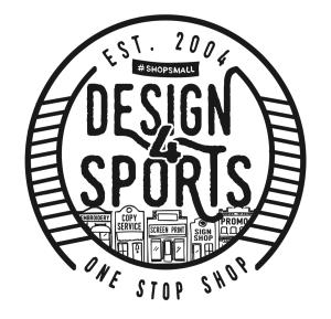 Design4Sports