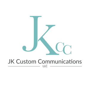 JK Custom Communication