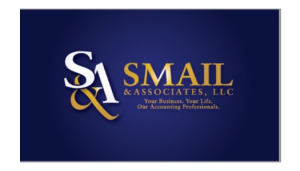 Smail & Associates, LLC