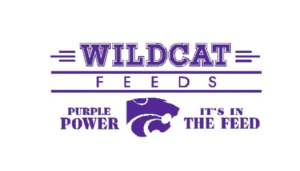 Wildcat Feeds, LLC