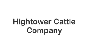 Hightower Cattle Company
