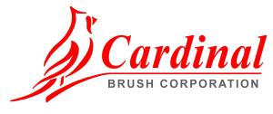 Cardinal Brush Corp.