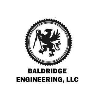 Baldridge Engineering LLC