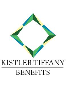 Kistler Tiffany Benefits