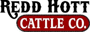 Redd Hott Cattle Co