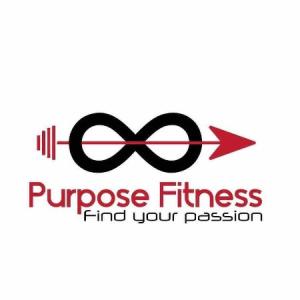 Purpose Fitness
