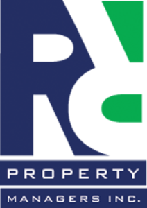 R & R Property Managers