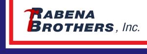 Rabena Brothers, Inc.
