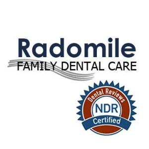 Radomile Family Dental Care