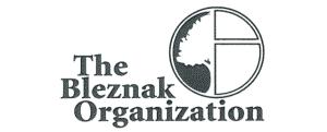 The Bleznak Organization