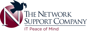 The Network Support Company