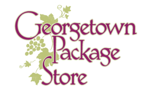 Georgetown Package Store