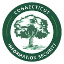CT Info Security
