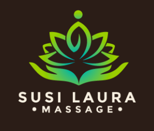 Susi Laura Massage