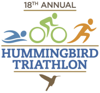 Hummingbird Triathlon
