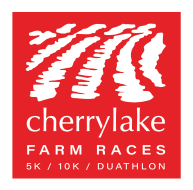 Cherrylake Farm Races